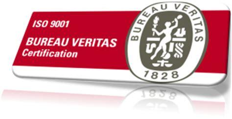 bureau veritas stage logo bureau veritas certification 100 images iso 9000