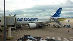 air transat toronto to air transat at manchester airport 169 richard cooke geograph britain and ireland