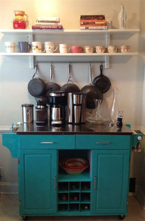 I enjoy doing all things diy. Wine bars, Coffee and Bar on Pinterest