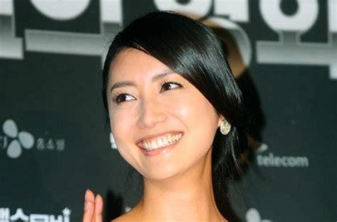 Miss Koreas Sex Tape Scandal Seoulbeats