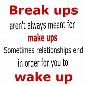 Moving Quotes: Break Up Quotes Moving On Quotes