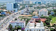 10 Common Mistakes To Avoid While Investing In Chennai ...