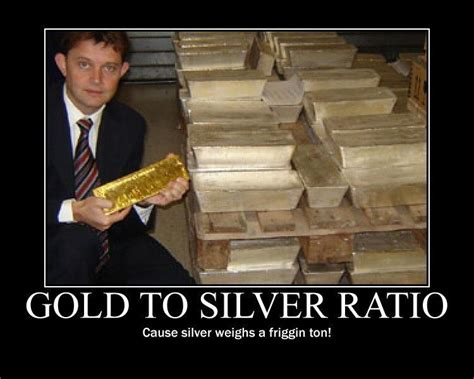 Gold Memes - the gallery for gt fat precious meme