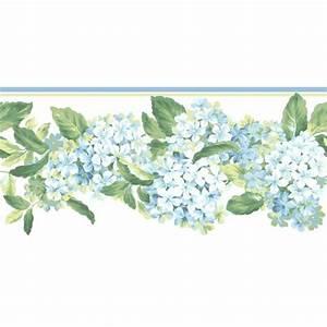 Cheap Wallpaper Borders Uk
