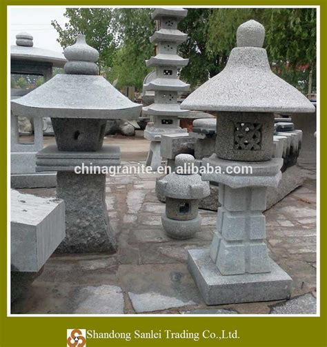 garden decor japanese lantern pagoda for sale buy