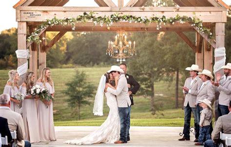 wedding venues  lufkin texas   wedding