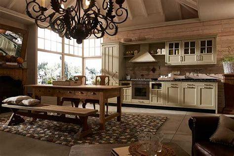 Landhausküchen Große Auswahl  Edle Küchen