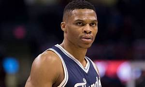 Top 10 Most Handsome Basketball Players in The World 2018 ...
