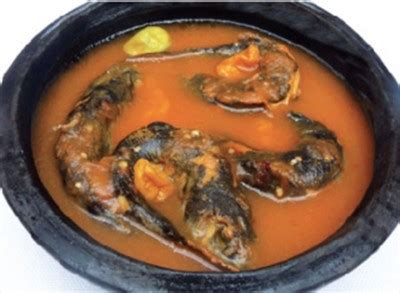 abidjannet cuisine recette