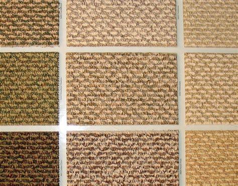 carpet 9 rigo tile