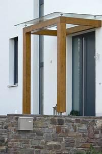 Windfang Hauseingang Aus Glas : ber ideen zu hauseingang auf pinterest eingang lackierte t ren und eingangshalle ~ Markanthonyermac.com Haus und Dekorationen