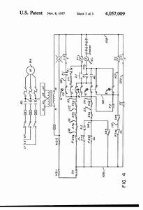 Load King Vertical Baler Wiring Diagram