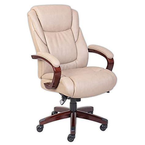 la z boy office chair 2 buy la z boy 174 miramar comfortcore 174 traditions executive 29299