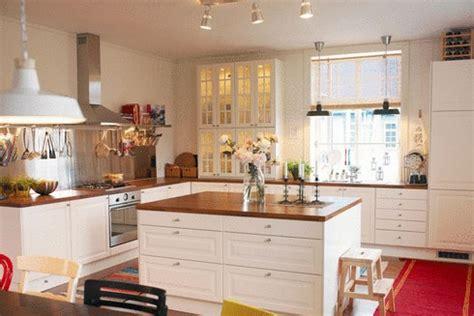 cuisines ikea 3d immoweb de 1e vastgoedsite belgië hier vindt u het