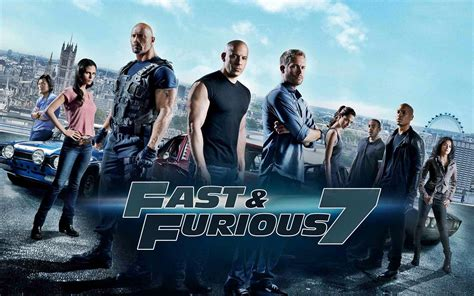 fast furious 7 the big furious 7 live changemakers