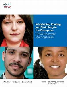 Download Introducing Routing And Switching In The