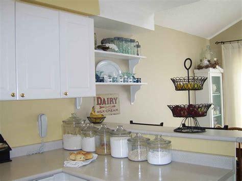 Beadboard Kitchen Cabinet Doors Diy   Feel The Home