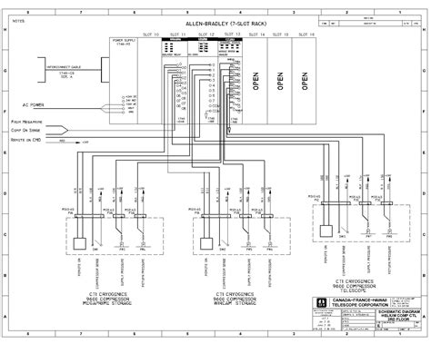 get plc control panel wiring diagram pdf download