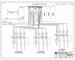 Panel Board Wiring Diagram Pdf