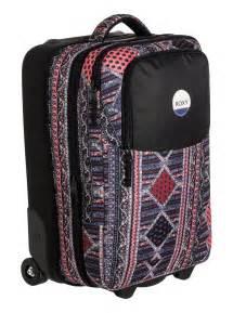 wheeled cabin backpack roll up wheeled cabin luggage erjbl03106