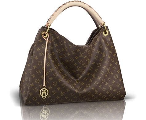 louis vuitton classic bag prices bragmybag
