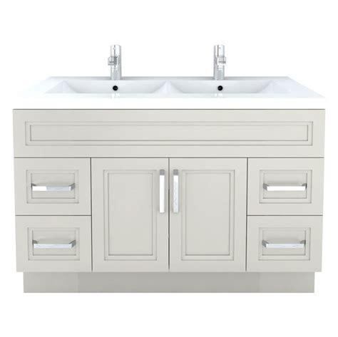 5 foot double sink vanity 6 foot double sink vanity home design plan