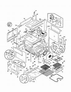 Wiring Diagram For Vacuum Cleaner Wiring Diagram For Air Conditioning Unit Wiring Diagram