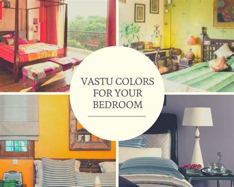 6 suitable vastu colors for bedrooms in homes