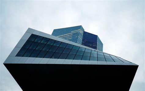 Sede Della Centrale Europea Come Funziona La Centrale Europea Internazionale