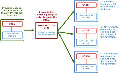 In a transaction, the owner of some bitcoins transfers for this example, we would use the following transaction as a funding transaction and would spend its first. What does it mean to own bitcoins   Aditya Thebe