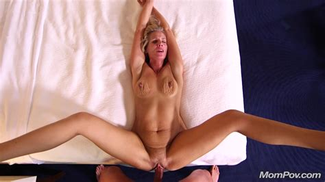 Milf Archives First Time And Painful Anal Collection