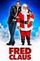 Fred Claus (2007) - Posters — The Movie Database (TMDb)