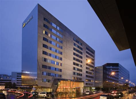 book novotel suites gare lille europe in lille hotels
