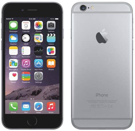 iphone repair houston iphone repair houston 77040 cell phone repair iphone Iphon