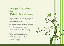 Ideas Of The Wording Of Your Wedding Invitations WeddingElation Gallery Of Wedding Is Actually A Wedding Resource For Nowdays Couples Wedding Invitation Wording Etiquette Wedding Invitation Ideas Simple Wording For Wedding Invitations Wedding Invitations Ideas