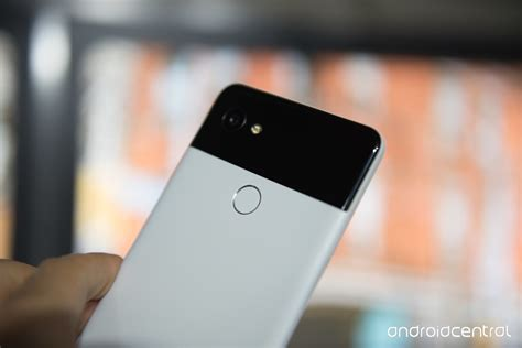 pixel 2 doesn t need a sim card as as you use