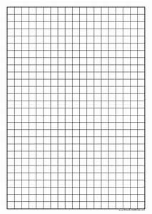 the 25 best graph paper ideas on pinterest printable With block graph template