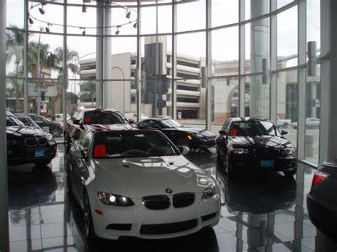 New Century Bmw Alhambra Ca by New Century Bmw Car Dealership In Alhambra Ca 91801
