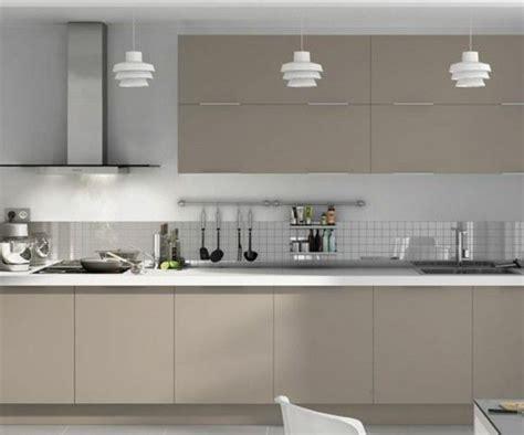 relooker une cuisine en formica relooker cuisine formica top decoration cuisine ouverte