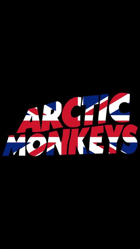 arctic monkeys iphone wallpaper arctic monkeys