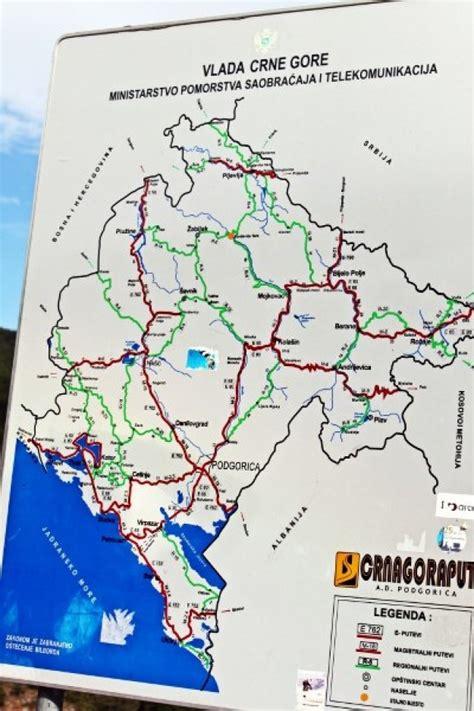 HARTA ROMANIA strazi harta turistica ROMANIA harta rutiera online
