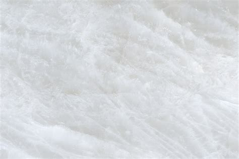 white quartzite tile white quartzite colorado surfaces
