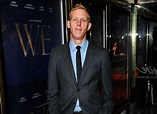 Actor Laurence Fox Swears at Heckler During Play, Apologizes