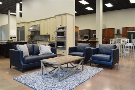 factory builder stores appliances cabinets houston galleria houston tx appliances cabinets dallas fort worth texas
