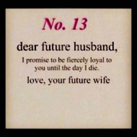 Future Husband Funny Quotes Quotesgram