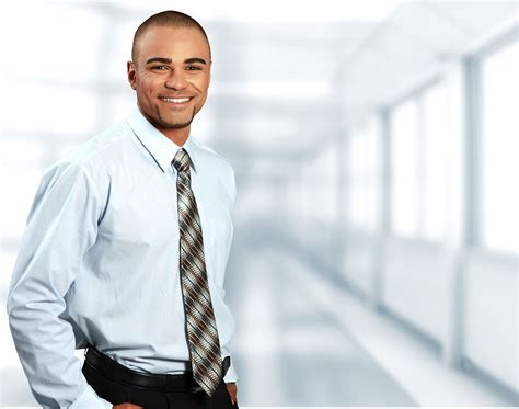 14773 corporate portrait backdrops professional headshot backgrounds for business headshot