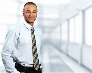Professional Headshot Backgrounds for Business Headshot