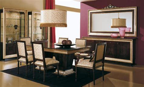 Modern Dining Designs  Home Design Interior