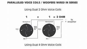3 Kicker Cvr 12 Series Wiring Diagram