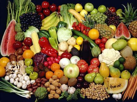 sugar  food list food  diabetes sweetlife